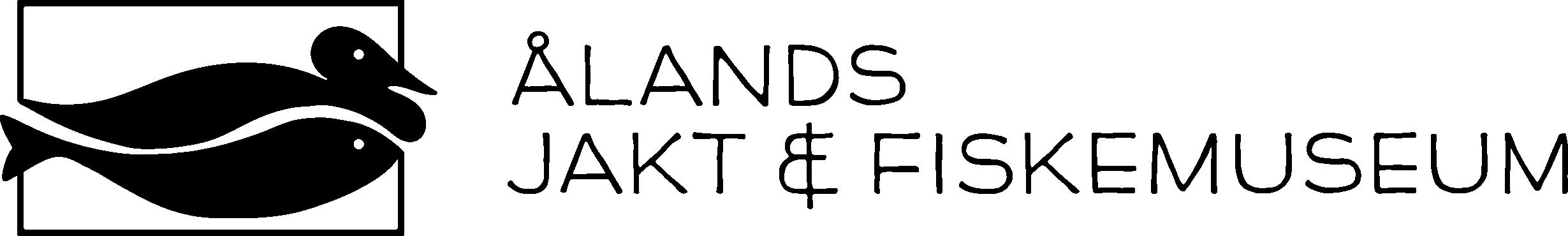 ÅjFM-logo